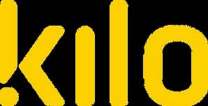 Kilo_Yellow.PNG