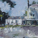 Marlow Higginson House