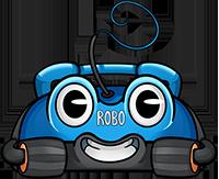 RoboTek Pool robots