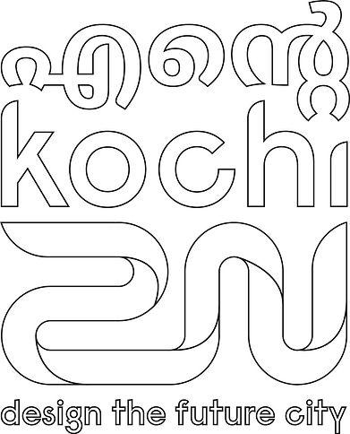 Entekochi Logo outline