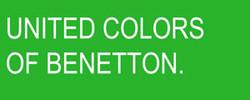 Benetton Artist-in-Residency