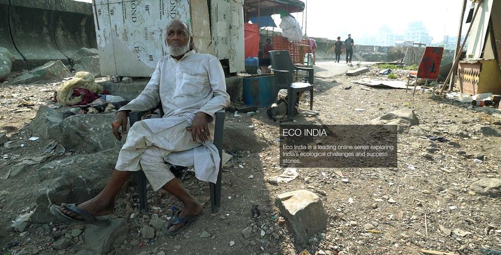 Eco India