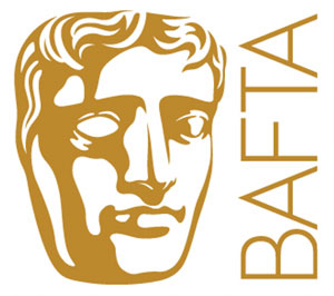 BAFTA for 'Tsunami: Wave of Disaster