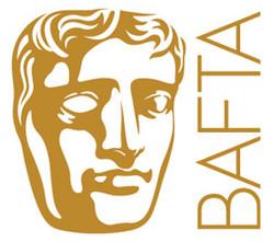 BAFTA for 'Tsunami: Wave of Disaster