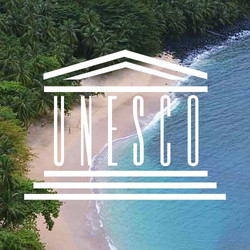 UNESCO WNICBR Award 2021