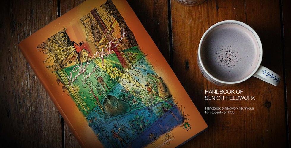 Fieldwork Handbook