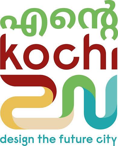 Entekochi Logo in Colour