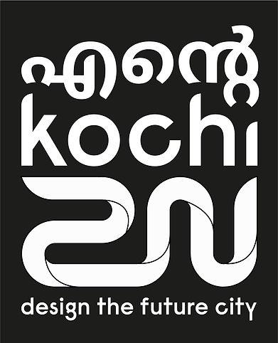 Entekochi Logo inverse