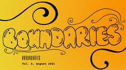 RN! web banner
