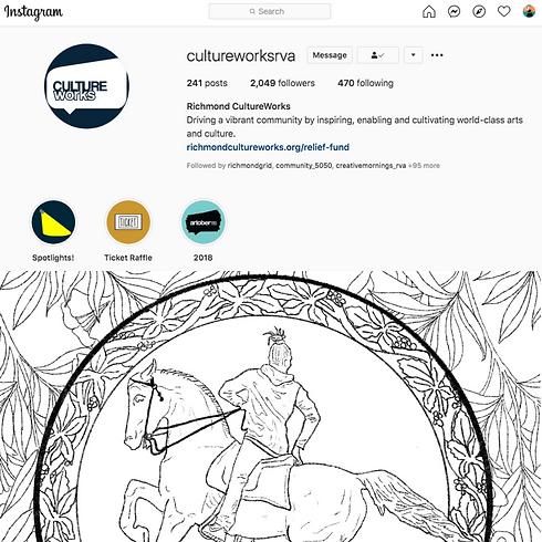 cultureworks-media-image.png