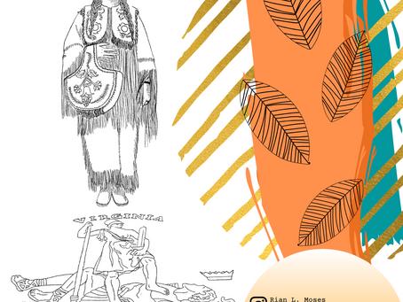 Native Virginian