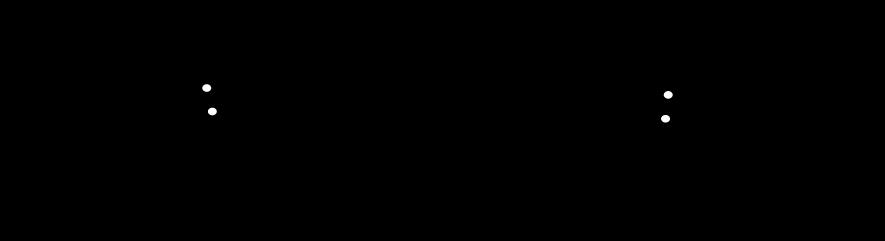 Richmond Community Bail Fund logo