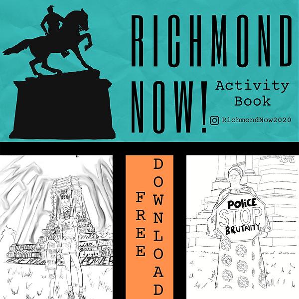 RichmondNow Insta.png