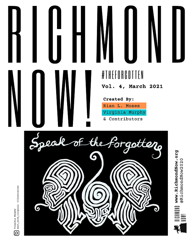 Richmond Now!_ Volume 4 (1).png