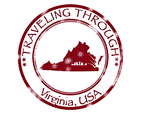 Virginia-stamp.png