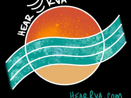 HearRVA