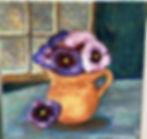 violet painting.JPG