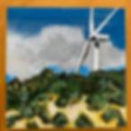 Wind Turbine_edited.jpg