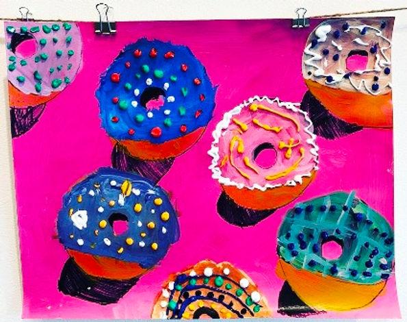pop donuts 3.JPG
