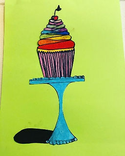 pop art cupcake smaller.JPG