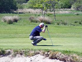 golfer_edited.jpg