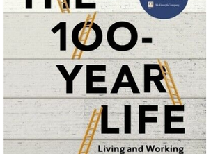 Greenfeld Staff Book Picks for 2020