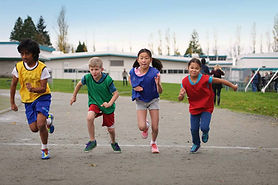 Education Savings Plans, Greenfeld Financial Mgmt, Delta, BC