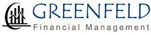 Greenfeld Financial Management, Delta, BC