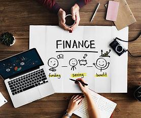 Tax Savings Strategies, Greenfeld Financial Mgmt Delta, BC