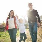 Familien Fotoshooting Frankfurt_bearbeit
