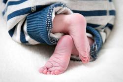 Newbornshooting Friedberg