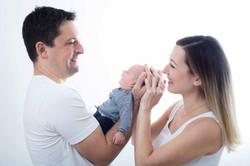 Newbornshooting Frankfurt