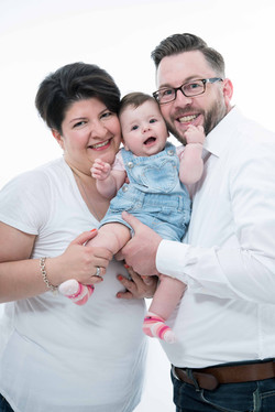 Familienfotografie Friedrichsdorf