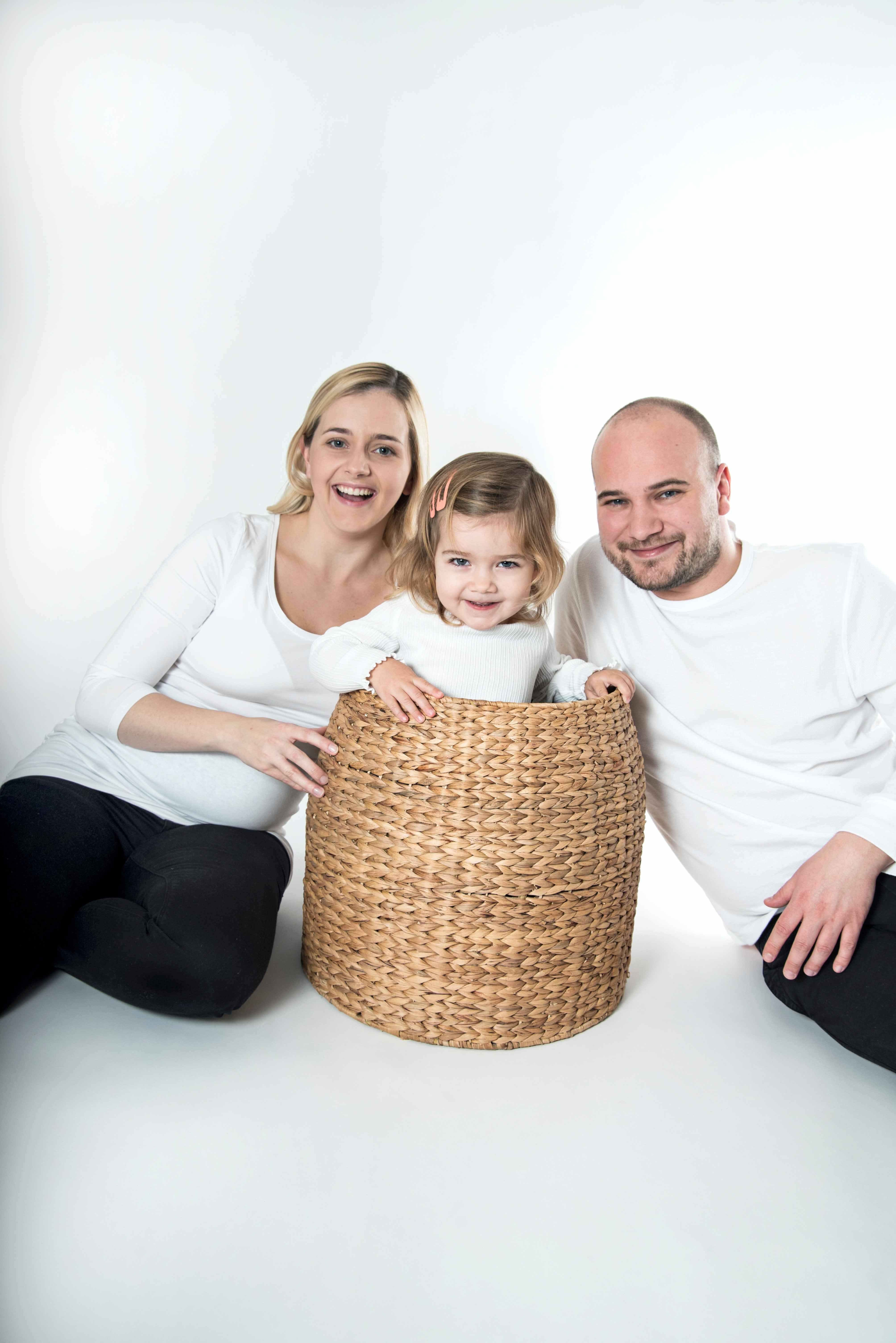 Familienfotos Friedrichsdorf