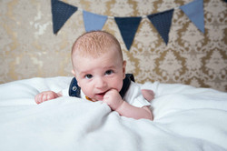 Baby Fotoshooting Bad Homburg