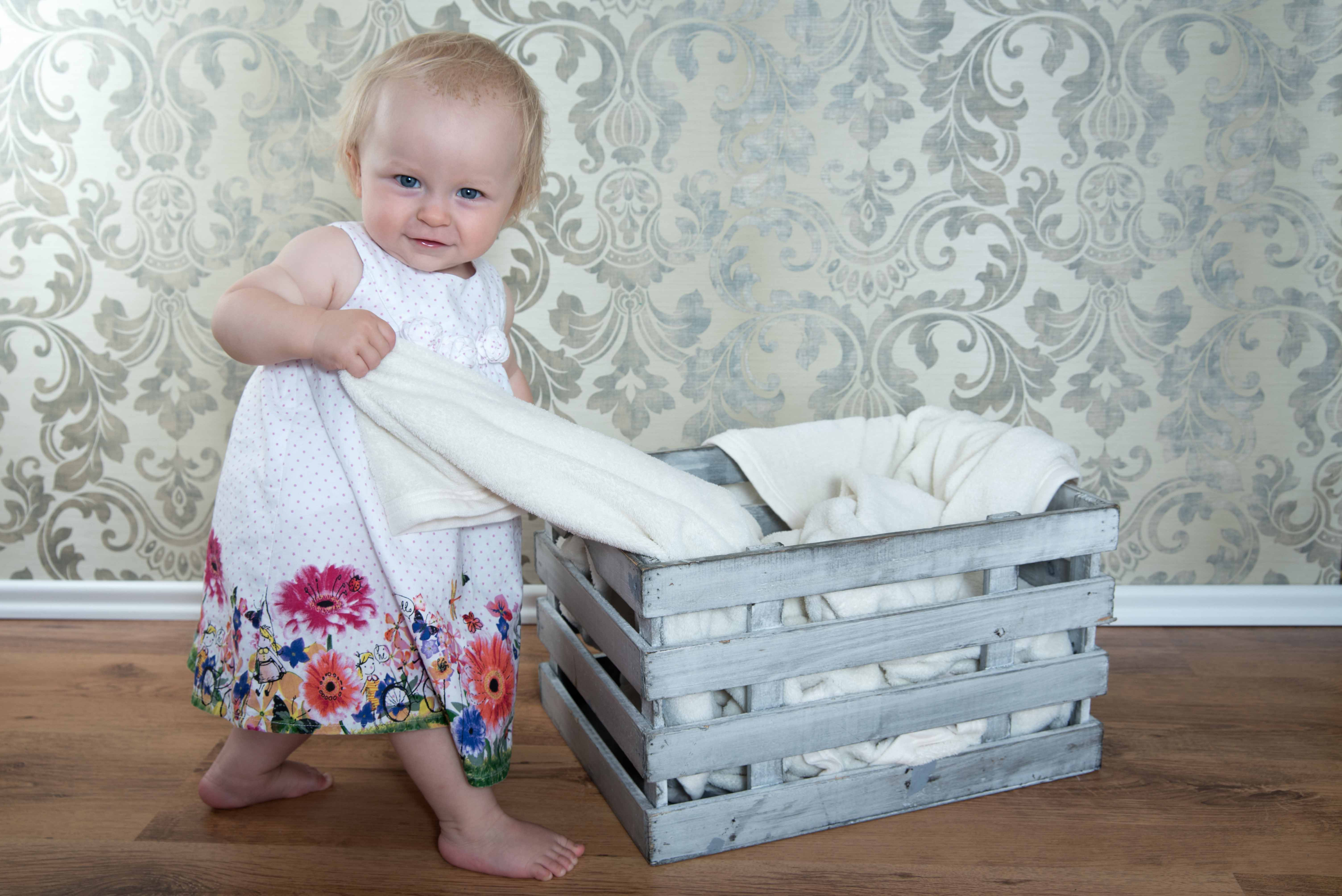 Kinderfotograf Friedberg