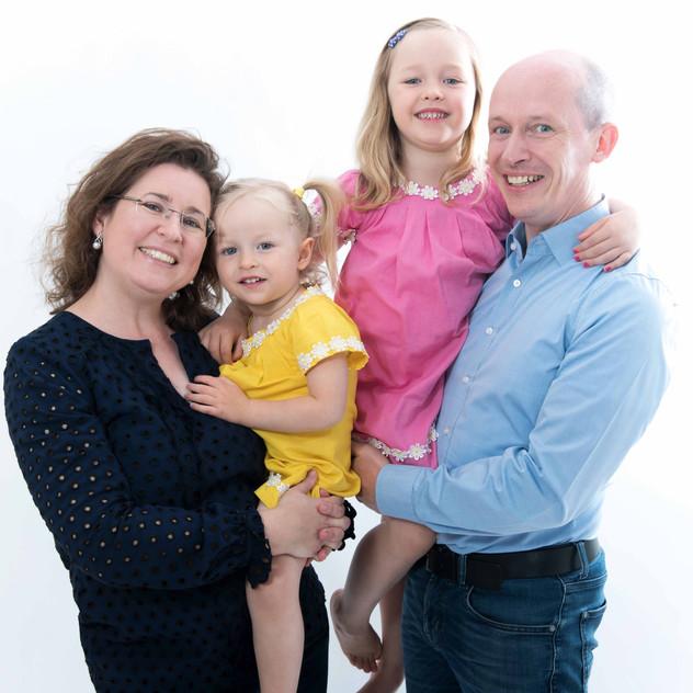Familien Fotografie Friedrichsdorf