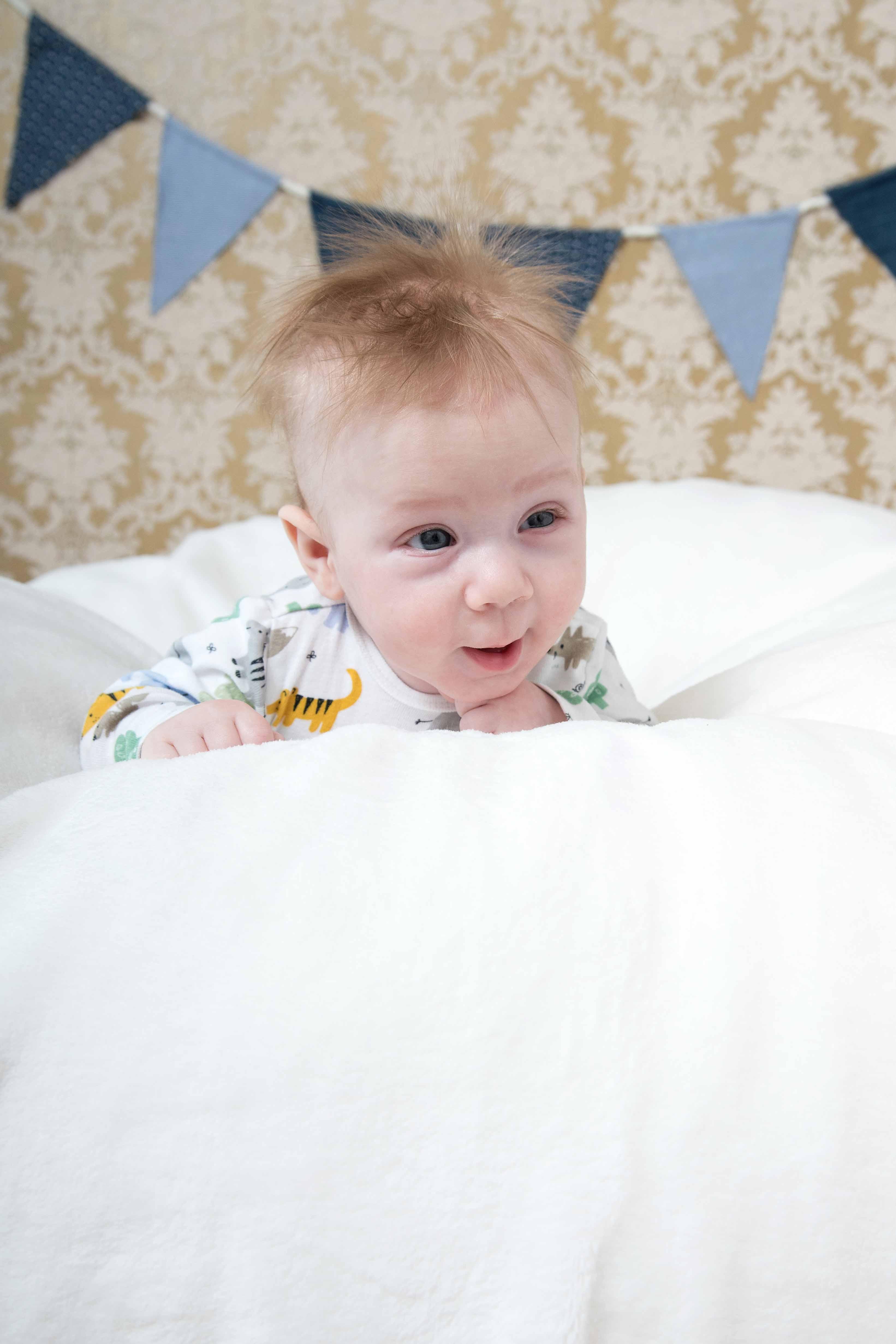 Babyshooting Oberursel