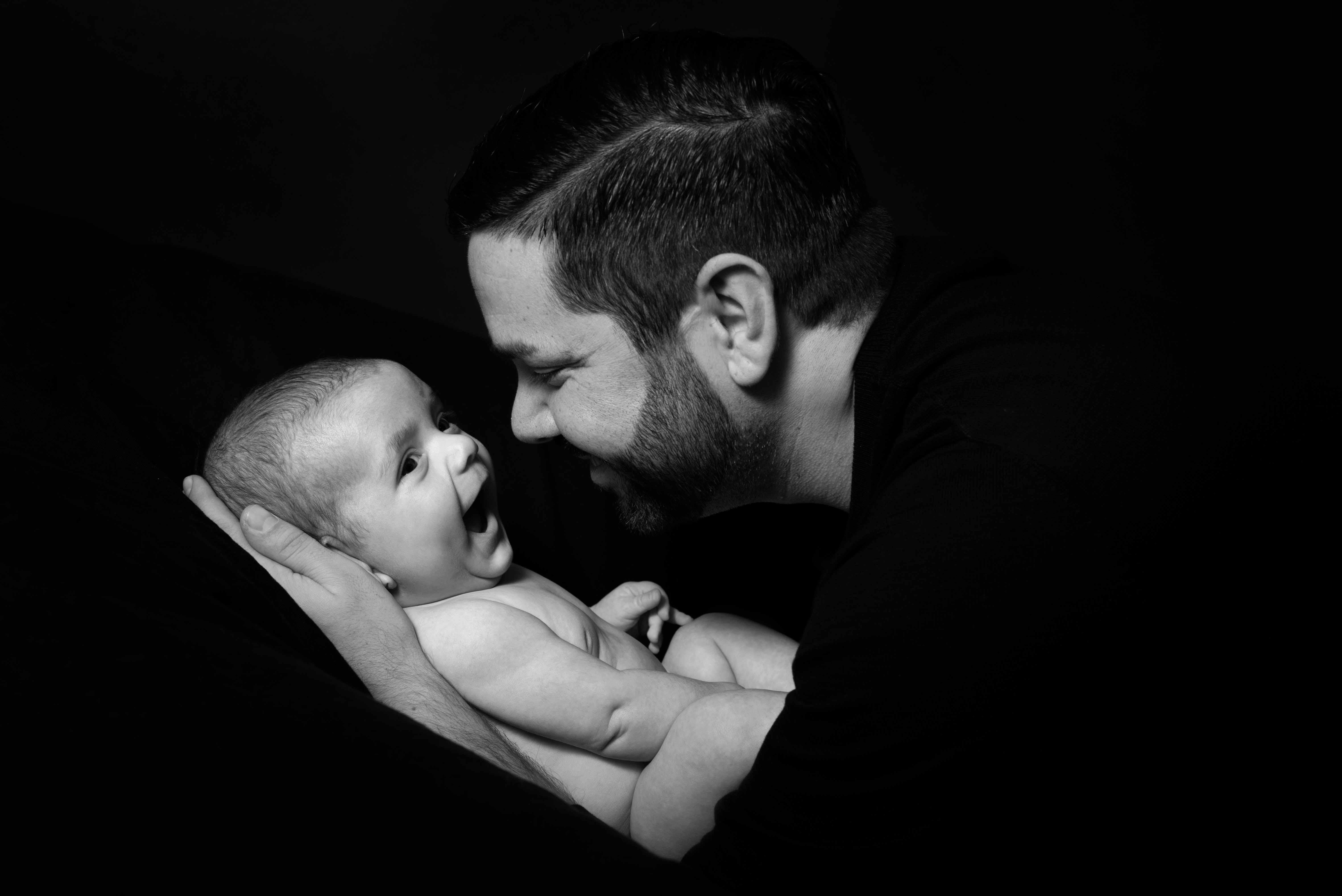 Babyfotos Friedberg