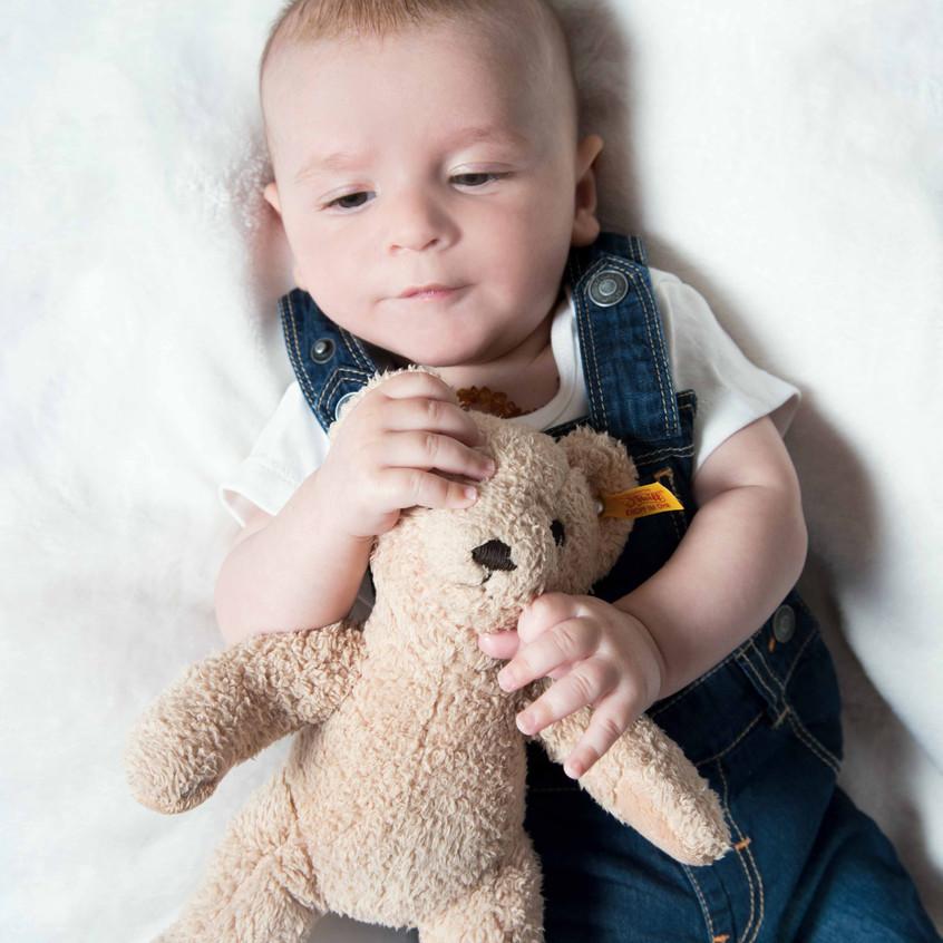 Babyfotos Bad Homburg