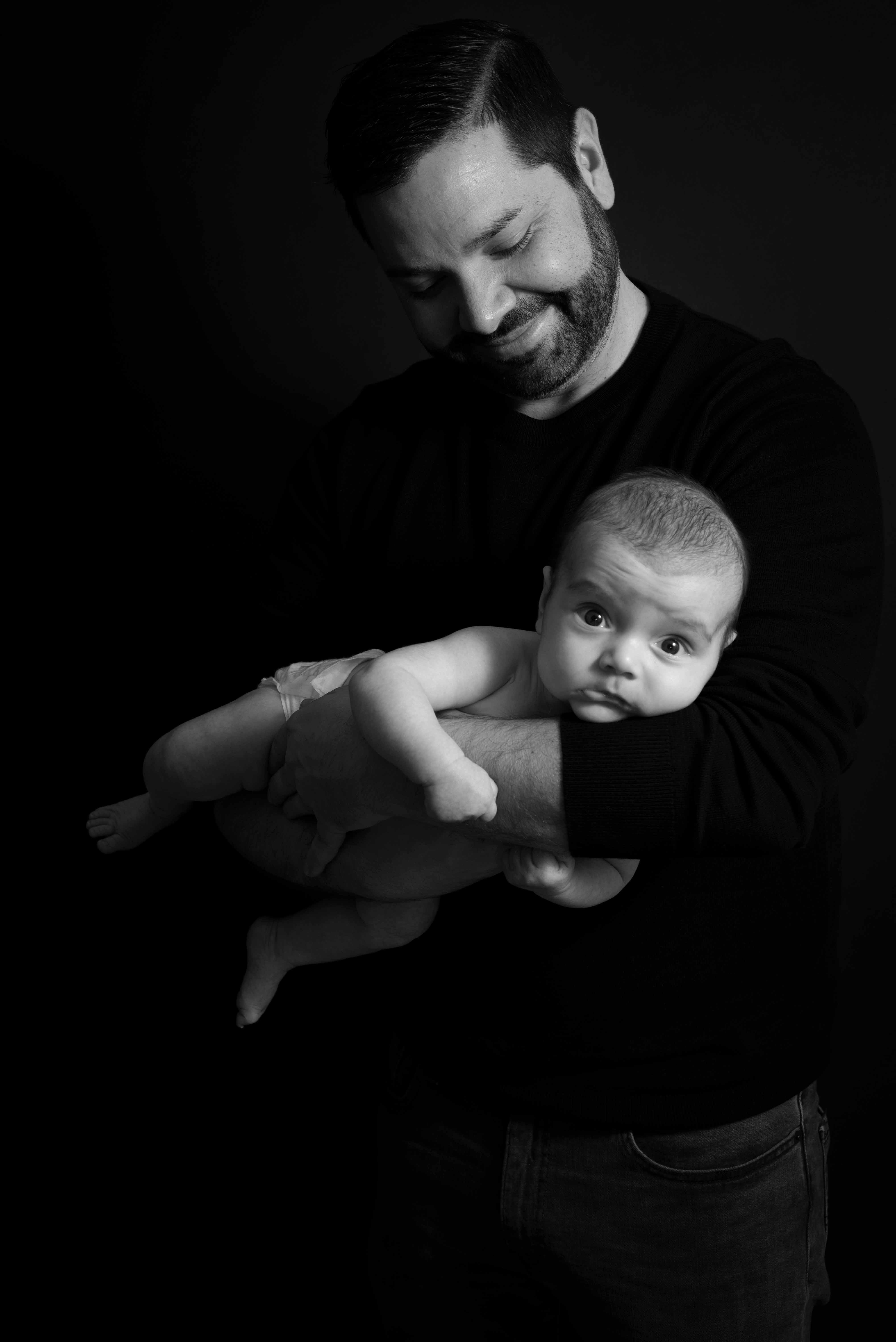 Babyfotos Königstein