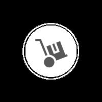 shipping logo.png