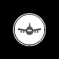 instruciones de despacho logo.png