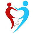 Zahn Zentrum Moosach Logo