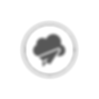 notificacion logo.png