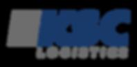 KSC-Logistics-logo-330x161.png