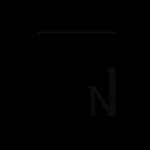 Live Logo 2.png