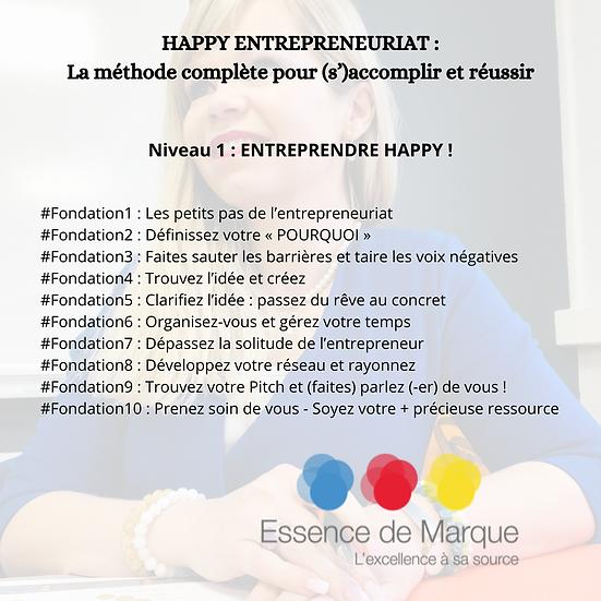 HAPPY_ENTREPRENEURIAT___La_méthode_com