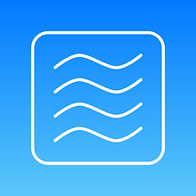 Flexi Clean icon