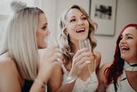 Bridal Prep (2).jpg